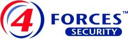 4 Forces Keyholding Ltd