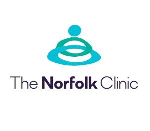 The Norfolk Clinic