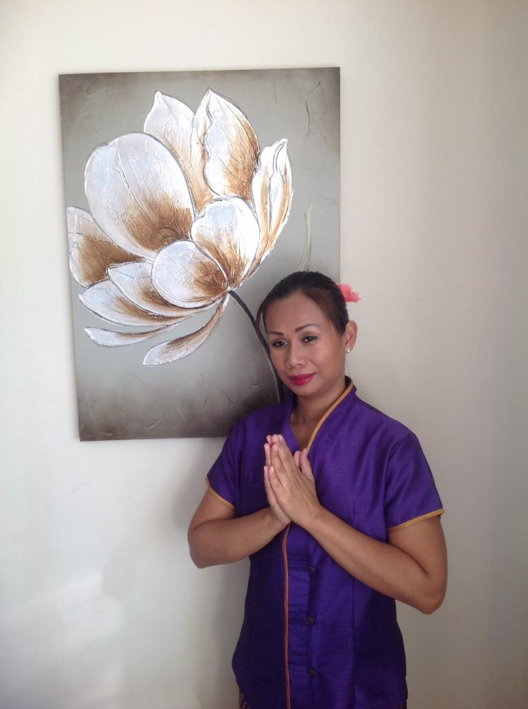 Supha Thai Massage - Massage, Farnborough - Supha Thai-2246