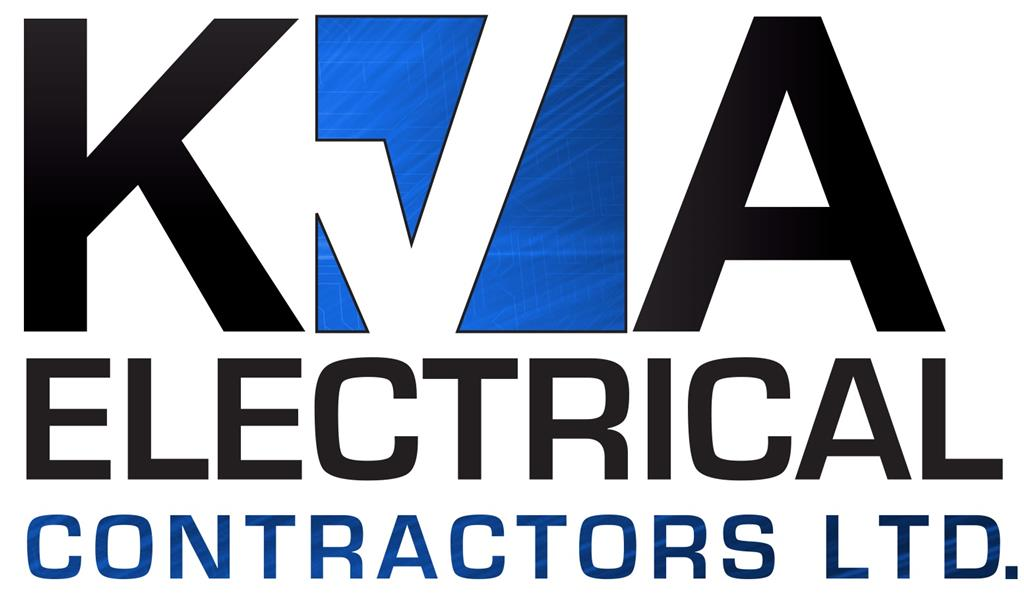 KVA Electrical ContractorS LTD