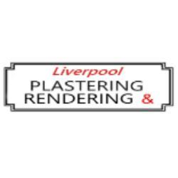 Liverpool Plastering and Rendering