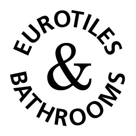 Eurotiles & Bathrooms