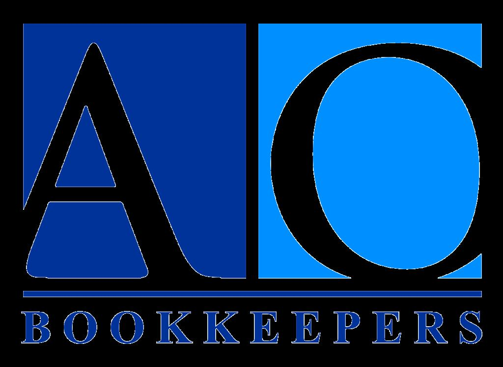 AO Bookkeepers Ltd