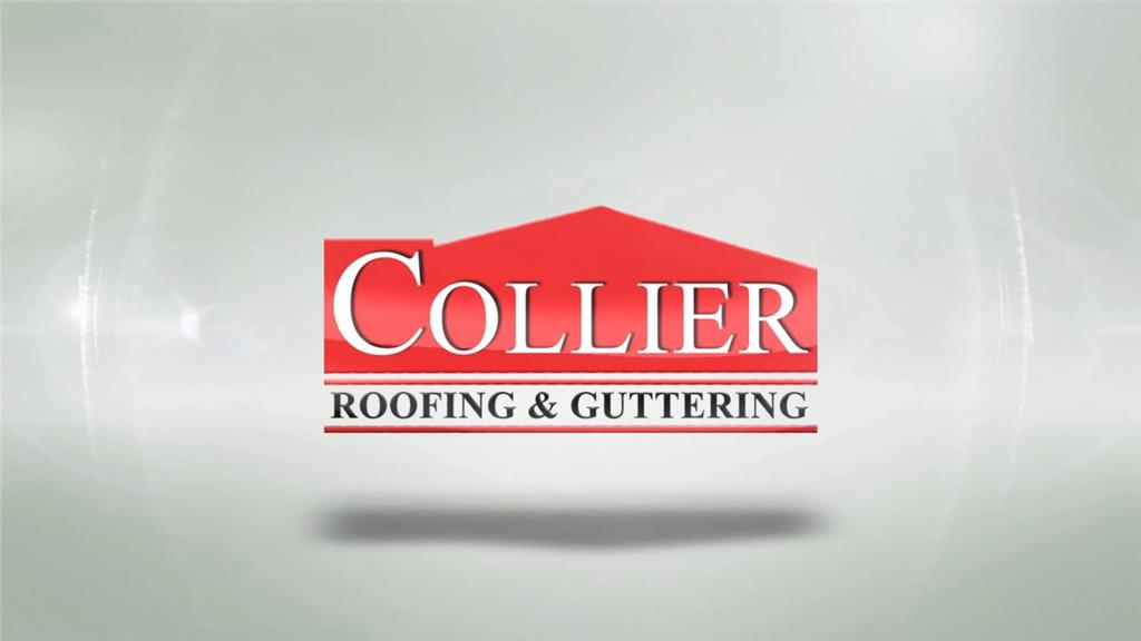 Collier roofing surrey ltd