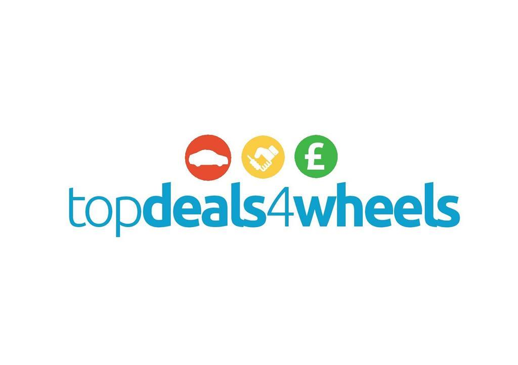 Top Deals 4 Wheels