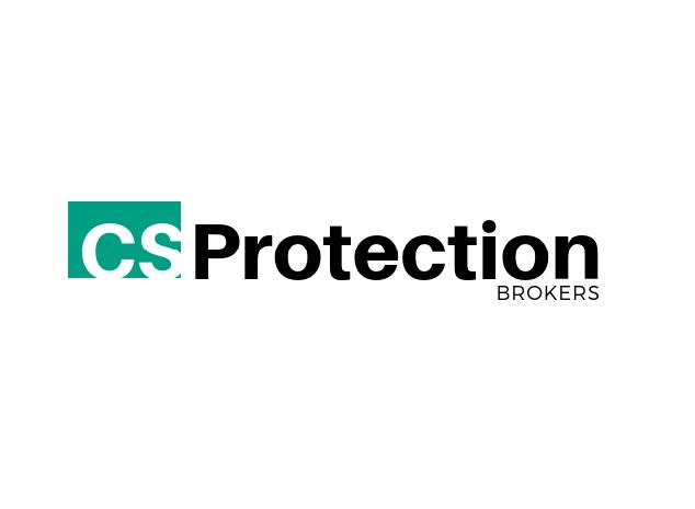 CS Protection Brokers